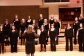 Di Voci performing at the Manchester Amateur Choral Competition Dec 2011