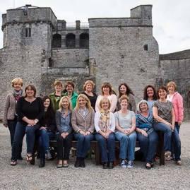 Limerick Sings festival