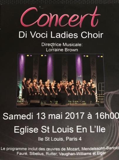 France concert (2)